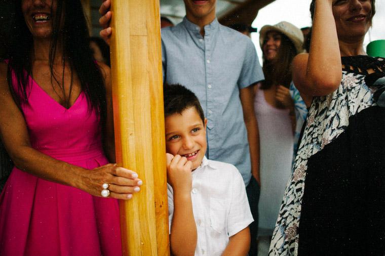 wedding photographer croatia_90