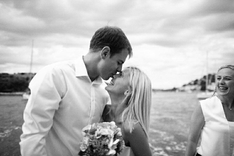wedding photographer croatia_91