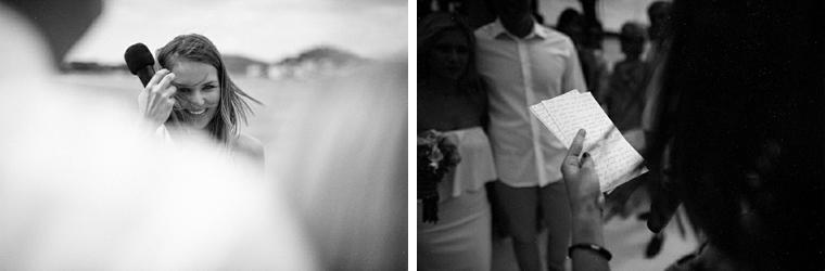 wedding photographer croatia_97