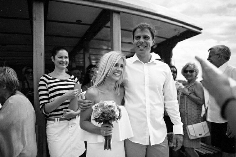 wedding photographer croatia_98