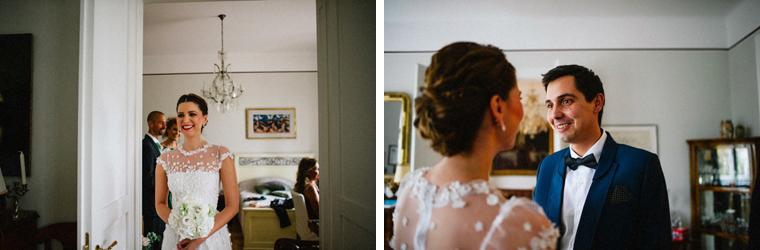 wedding_photographer_italy_lake_como_116