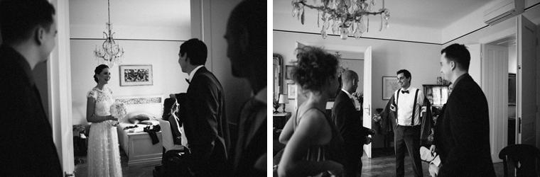 wedding_photographer_italy_lake_como_119