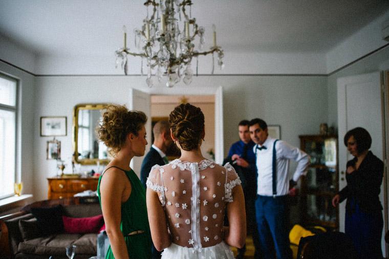 wedding_photographer_italy_lake_como_121