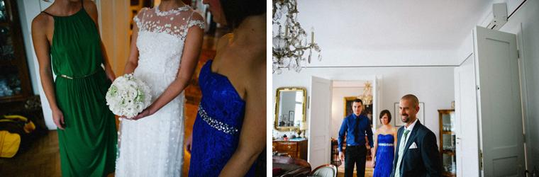 wedding_photographer_italy_lake_como_124