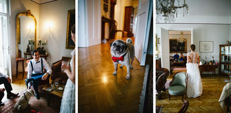 wedding_photographer_italy_lake_como_128