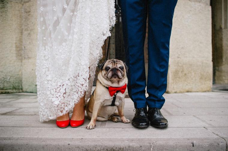wedding_photographer_italy_lake_como_134