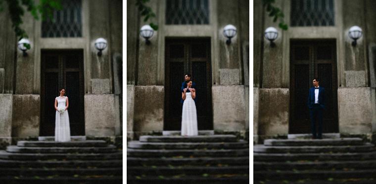 wedding_photographer_italy_lake_como_135