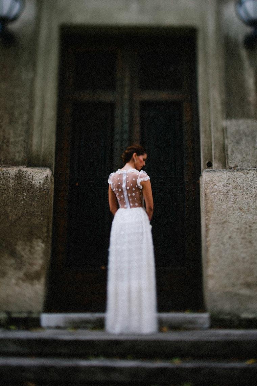 wedding_photographer_italy_lake_como_136