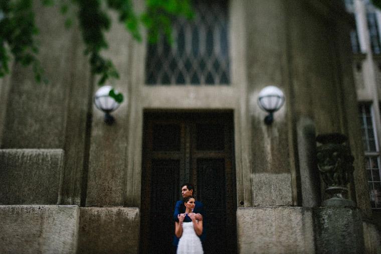 wedding_photographer_italy_lake_como_138
