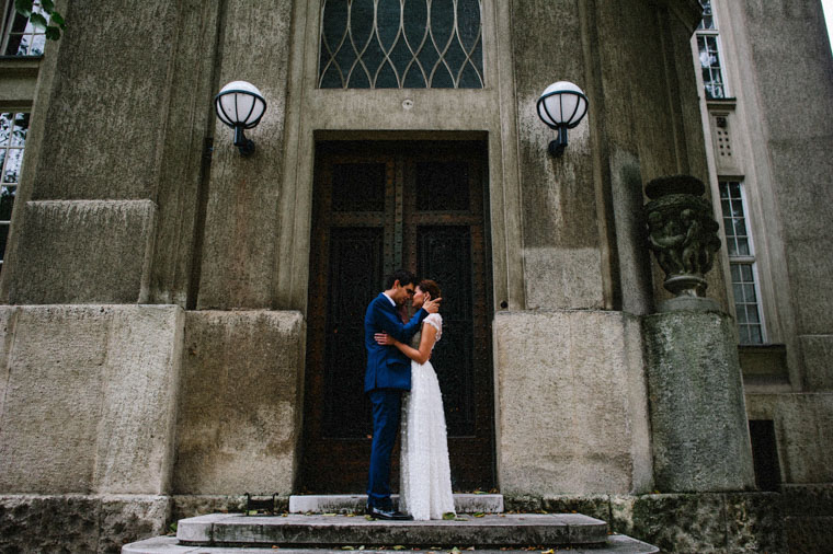 wedding_photographer_italy_lake_como_139
