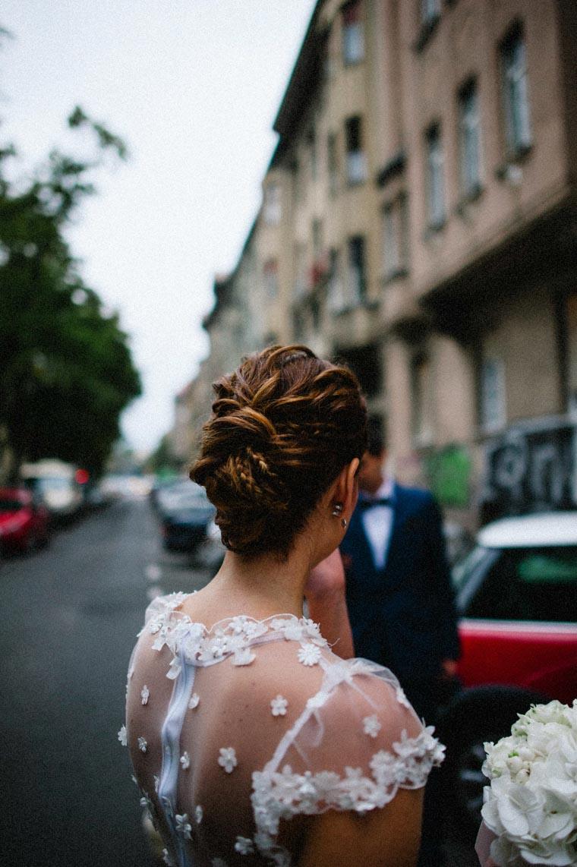 wedding_photographer_italy_lake_como_141