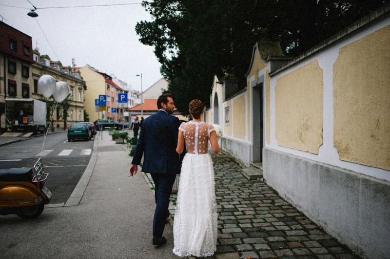 wedding_photographer_italy_lake_como_142