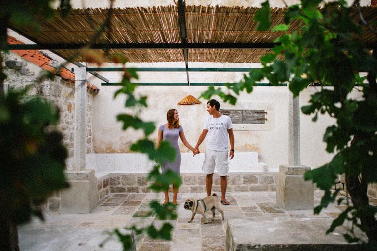 wedding_photographer_italy_lake_como_15