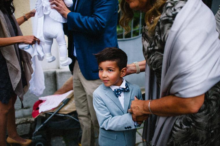 wedding_photographer_italy_lake_como_153