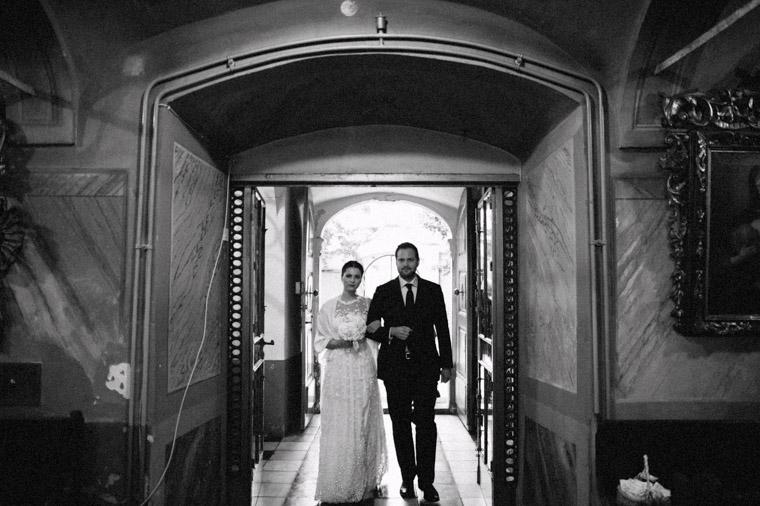 wedding_photographer_italy_lake_como_165