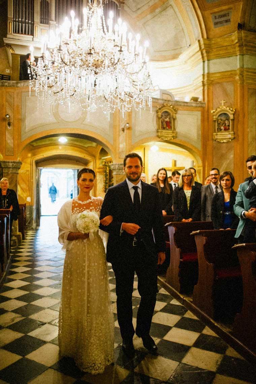 wedding_photographer_italy_lake_como_167