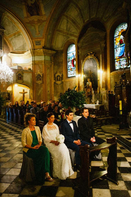 wedding_photographer_italy_lake_como_172