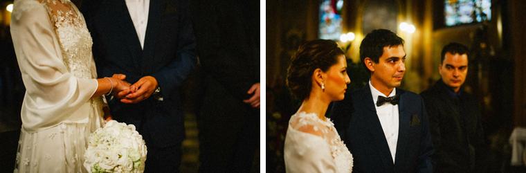 wedding_photographer_italy_lake_como_174