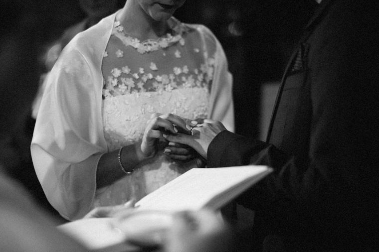 wedding_photographer_italy_lake_como_179