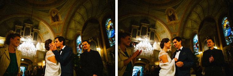 wedding_photographer_italy_lake_como_182