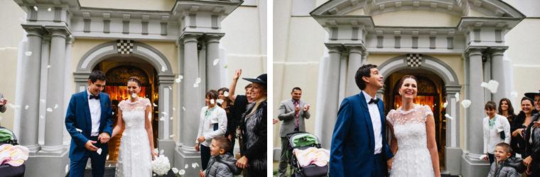wedding_photographer_italy_lake_como_184