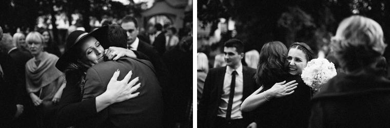wedding_photographer_italy_lake_como_188