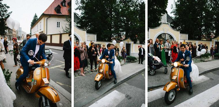 wedding_photographer_italy_lake_como_190