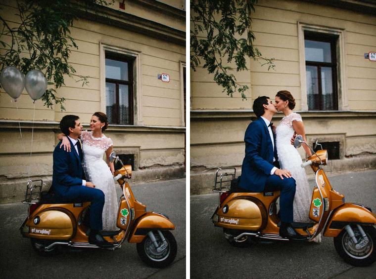 wedding_photographer_italy_lake_como_194