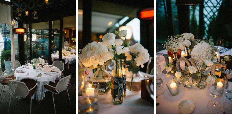 wedding_photographer_italy_lake_como_196