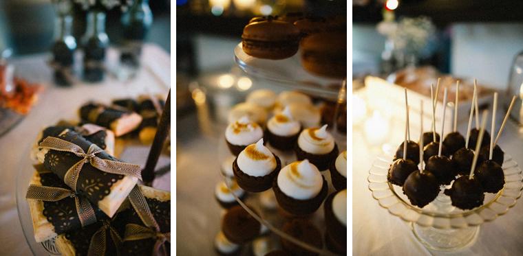 wedding_photographer_italy_lake_como_200