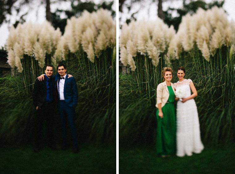 wedding_photographer_italy_lake_como_212