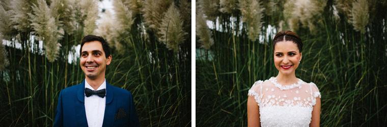 wedding_photographer_italy_lake_como_213