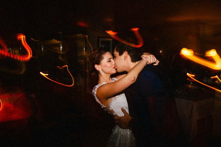 wedding_photographer_italy_lake_como_219