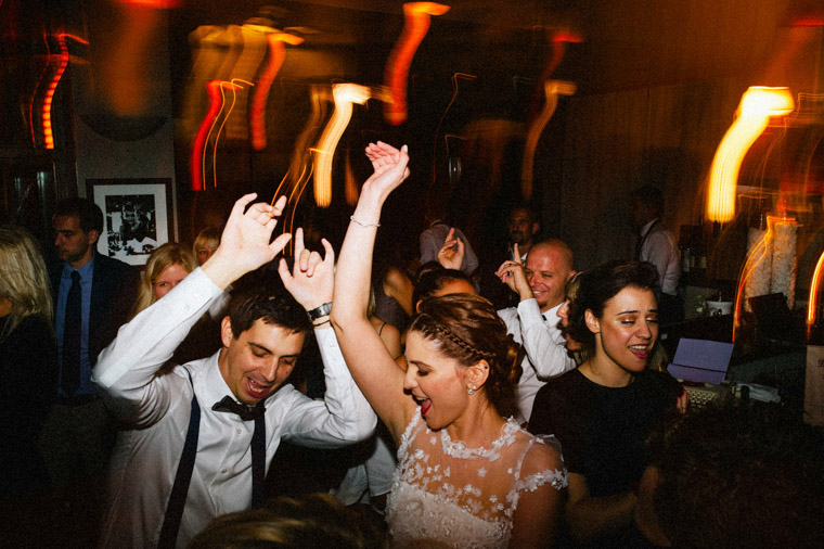 wedding_photographer_italy_lake_como_220