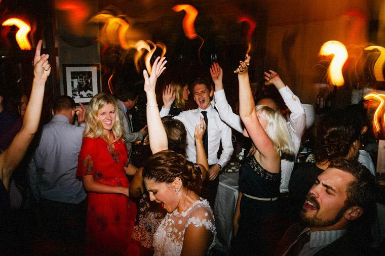 wedding_photographer_italy_lake_como_222