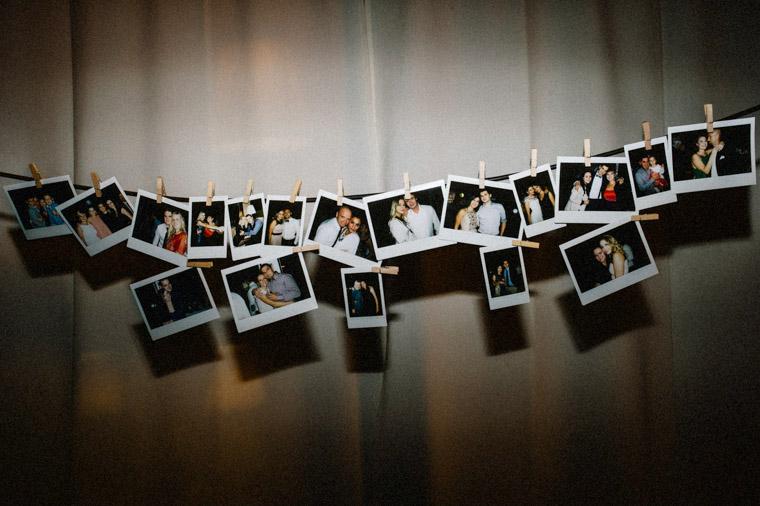 wedding_photographer_italy_lake_como_231