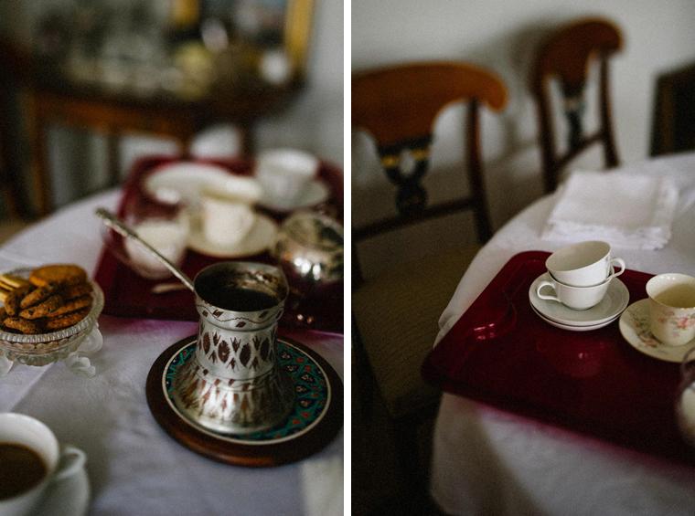 wedding_photographer_italy_lake_como_52