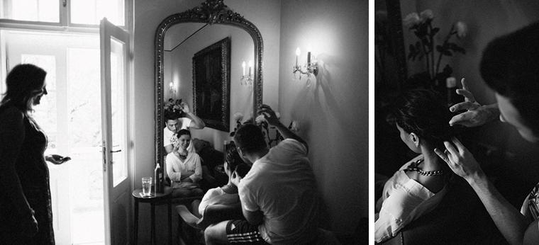 wedding_photographer_italy_lake_como_65