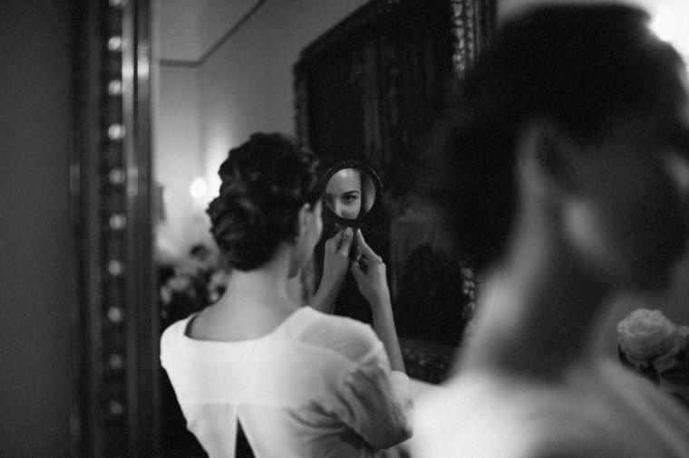 wedding_photographer_italy_lake_como_72