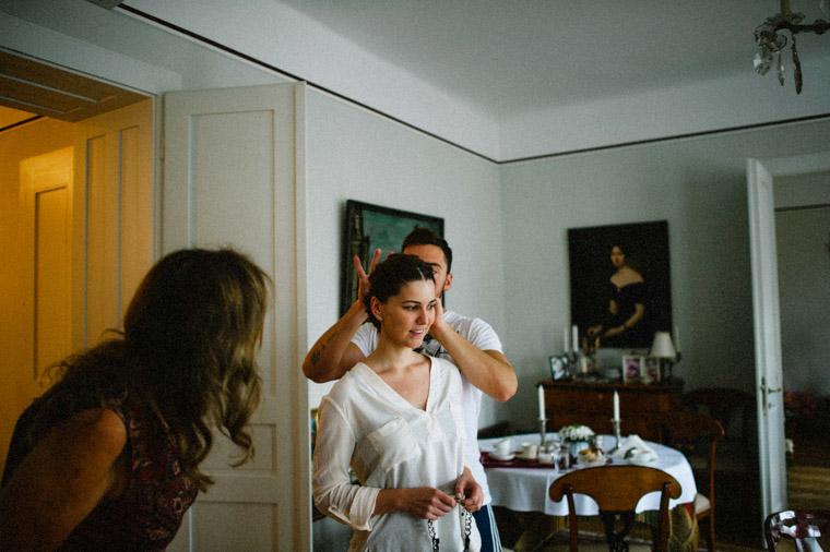 wedding_photographer_italy_lake_como_74