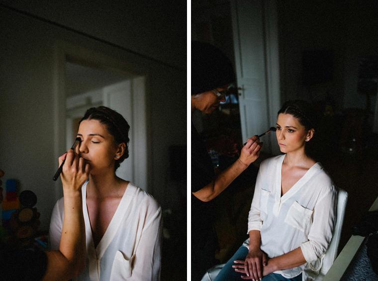 wedding_photographer_italy_lake_como_82