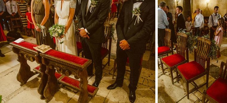 wedding photographer san marino_100