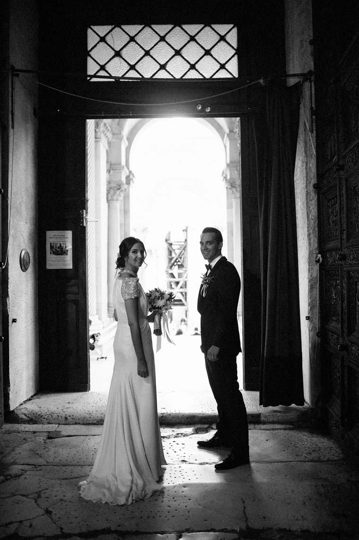 wedding photographer san marino_102