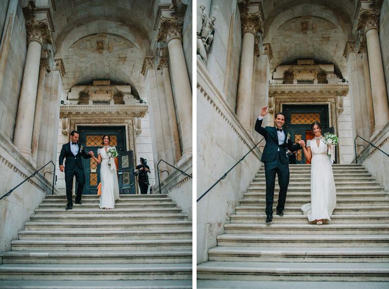 wedding photographer san marino_104