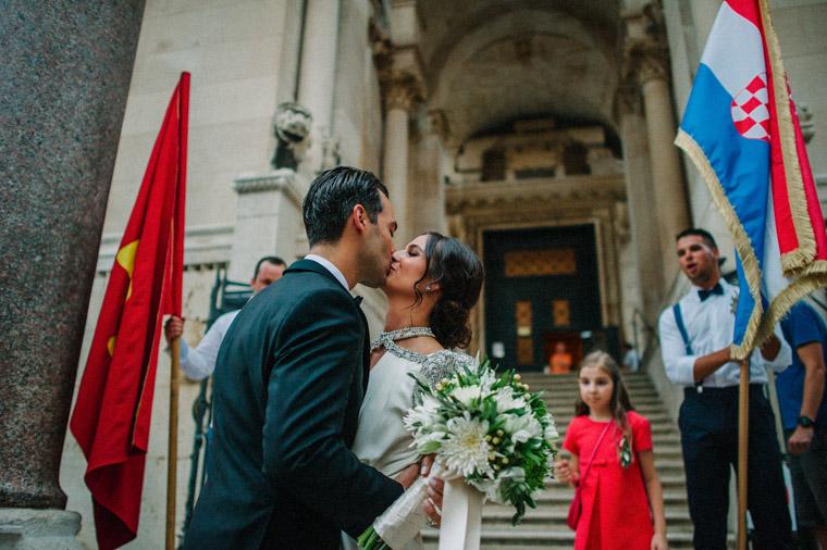 wedding photographer san marino_107