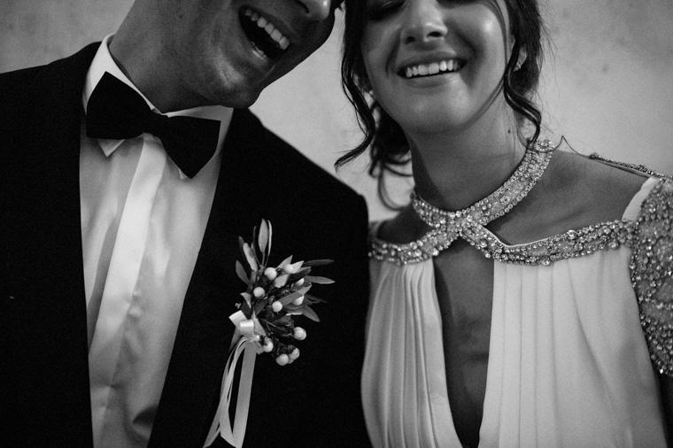 wedding photographer san marino_118