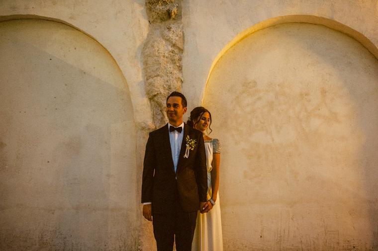 wedding photographer san marino_120
