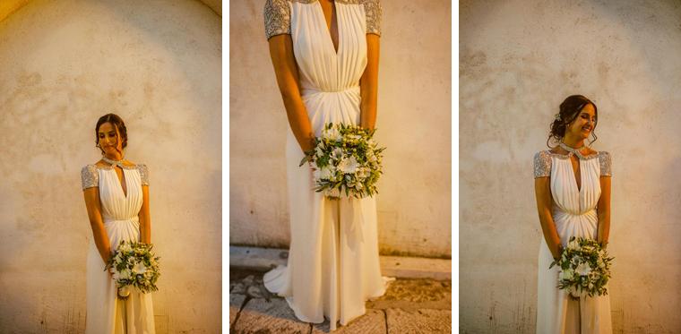 wedding photographer san marino_121