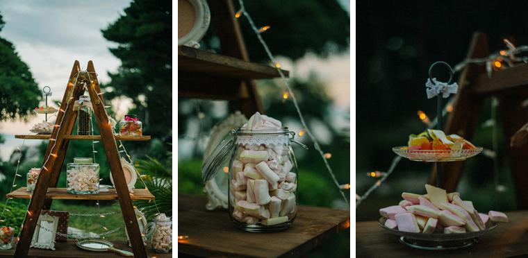 wedding photographer san marino_141