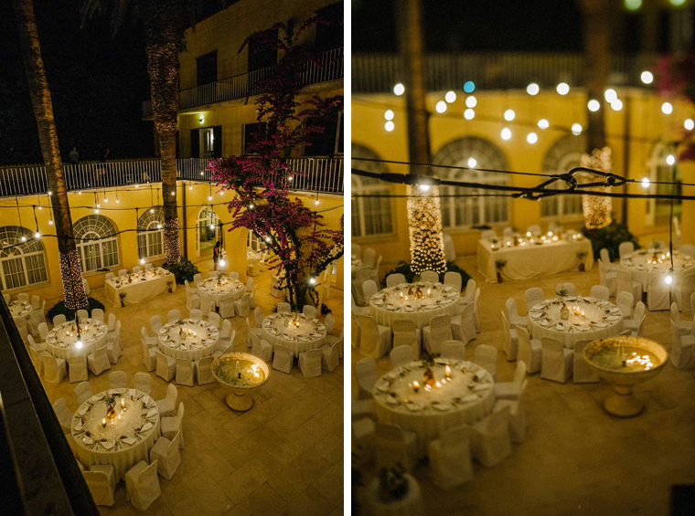 wedding photographer san marino_167